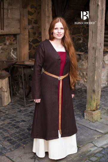 Birka Coat for women