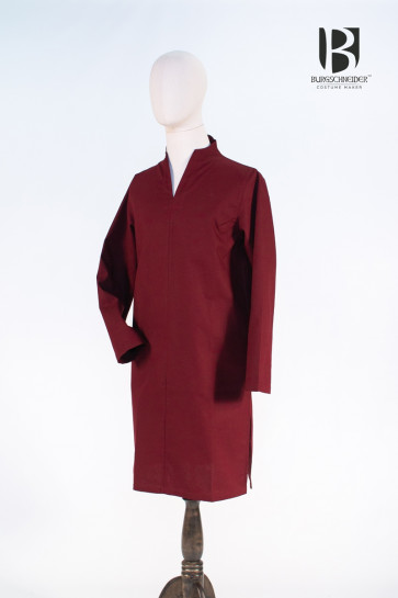 Warrior Tunic Ekwin by Burgschneider with long sleeves