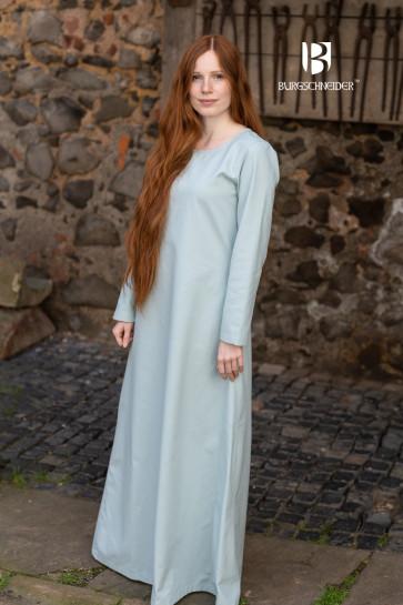 Underdress Freya - Ice Blue