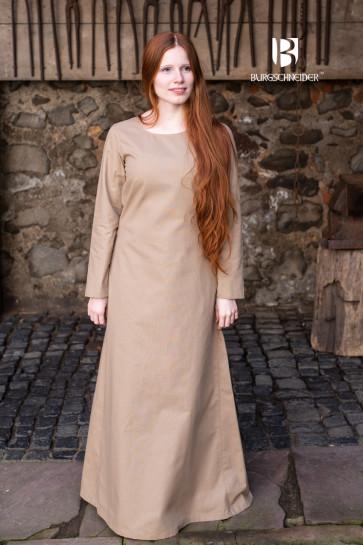 Viking Underdress Freya by Burgschneider