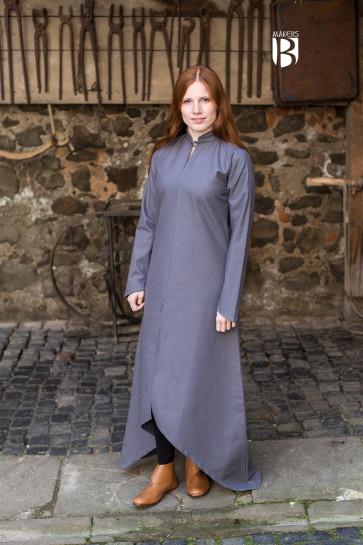 LARP Garment red Ranwen