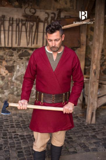 Viking Coat for LARPer