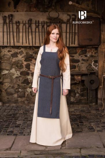 Medieval Viking Garment Set for women