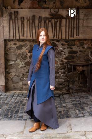 Tunic Eryn - Blue