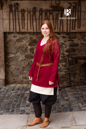 164d584fcd709 Vinking Tunic - The tunic of the Viking Age