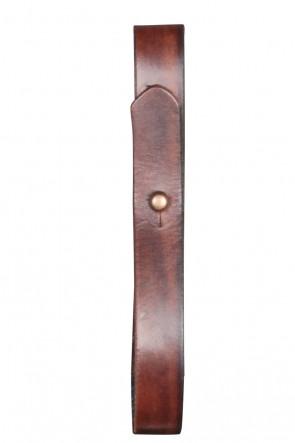 Universal holder Ilex - Brown