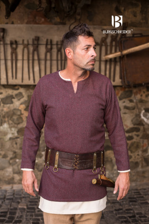 e9a8168692534 Medieval Tunics
